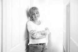 Linda Brucesmith