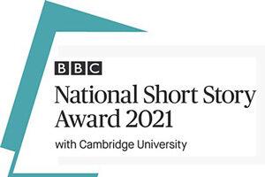 Fiction Desk authors on the BBC Short Story Award shortlist