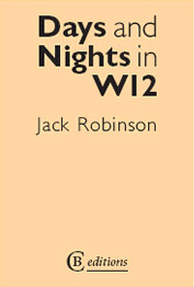Days and Nights in W12