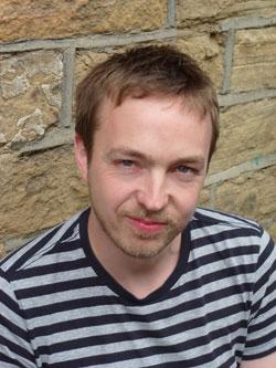 Richard Smyth