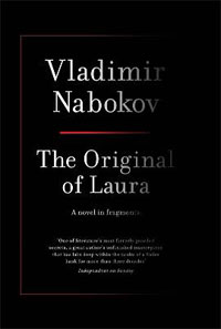 The Original of Laura book cover