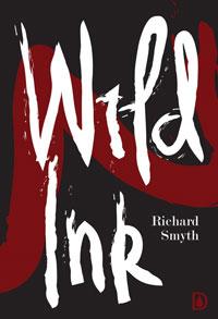 wild-ink